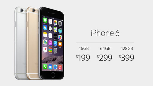 iphone6-pricing