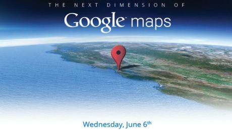 20120604_googlemap