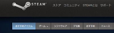 Ph017779_s