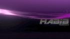 PS3 �ǿ���������ե����०���� Habib 4��53 Cobra Edition V1.01(CEX)�������Хå����å�ư��ɬ�ܤ�multiMAN v4.53.02 �����