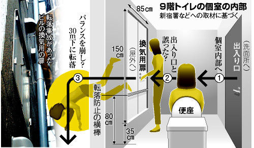 20150114-00000019-asahi-000-view
