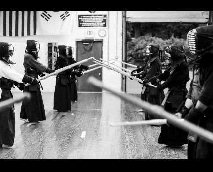 435_KumdoSwordFighting
