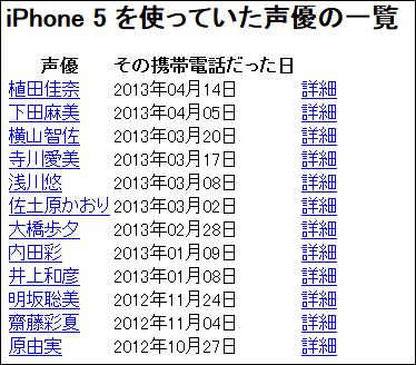 snap3056