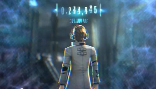 003554