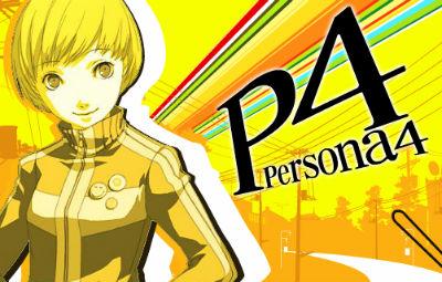 Ph018964_s