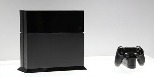 k-bigpic-2-600x300
