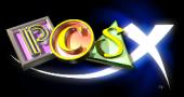 PCSX (7)