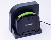 Ph019582