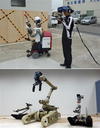 l_yuo_robot_01