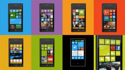 131011windowsphone81_s