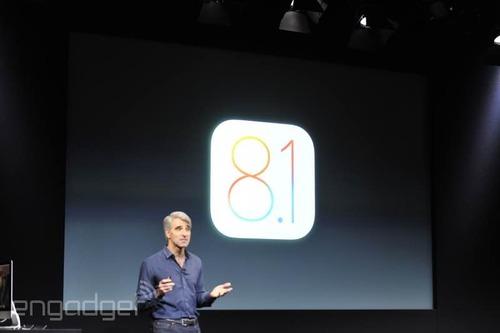 apple292