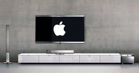 Loewe-TV-479x252