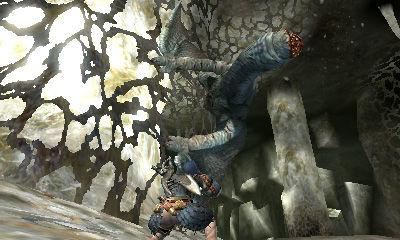 monster_img_12_01