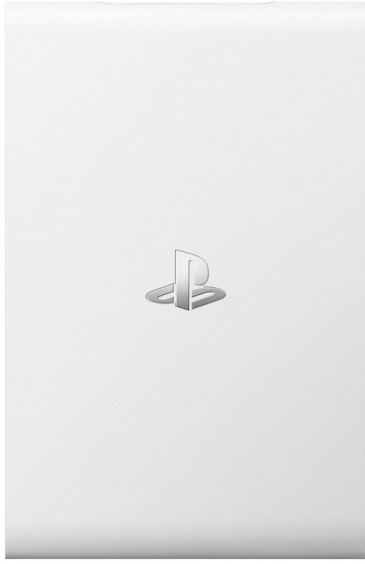 PlayStation Vita TV (1)