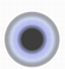 Spirit iPhone 3.1.3 and iPad Jailbreak Out (2)
