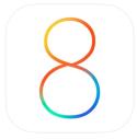��iOS 8.1.1�������������������桼�����ϥ��åץǡ��ȿ侩