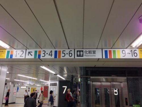 3 (6)