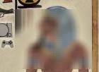 SnapCrab_2013-4-2_5-54-18_No-00