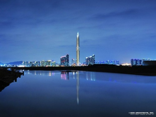 infinity-tower-gds-architects-2
