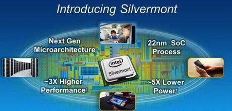 zdnet-intel-silvermont-slides-1-460x220