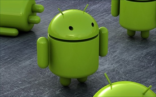 Android_Mascot
