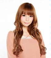 SnapCrab_2013-4-15_11-31-18_No-00