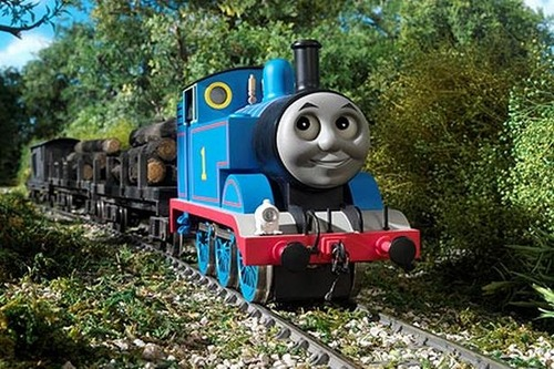 thomas-the-tank-engine-pic-pa-852681578-196857