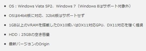 Ph009680
