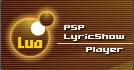 LyricShow Player (4)