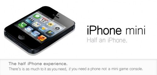 iPhone-Mini-The-First-Ad-500x239