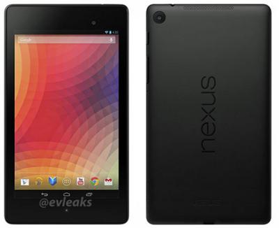 Nexus7 (2)