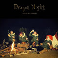 aramajapan_news_xlarge_sekainoowari_dragonnight_no
