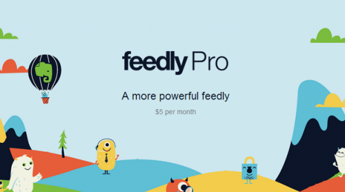 feedlypro-lead-500x278