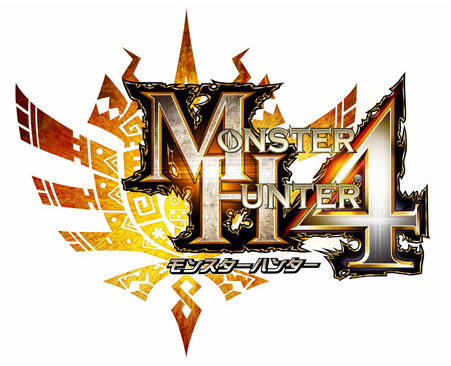 MHF4 (1)