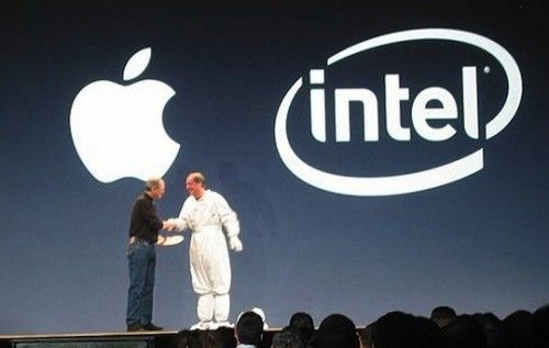 intel-apple1-500x317