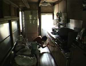 film_home