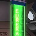 Eureka_2e