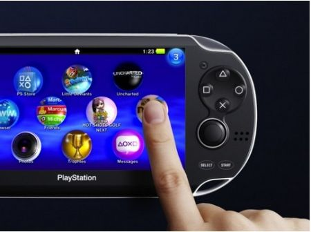 playstation_vita1