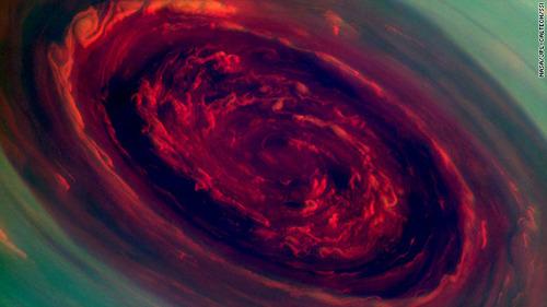 saturn-storm