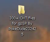 000478
