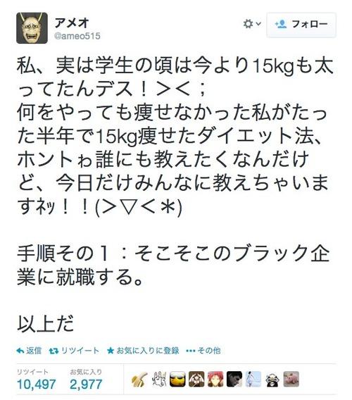 twitter_diet1