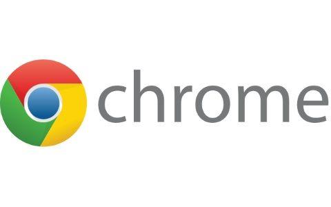 140716_chromebattery_top