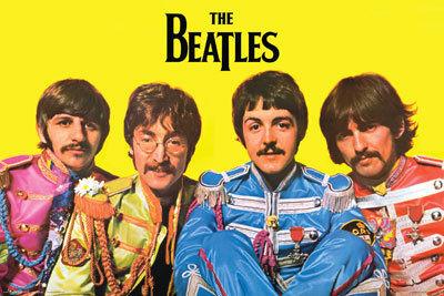 Beatlessgpljcb