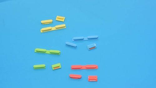 20130820colorfuliphoneparts