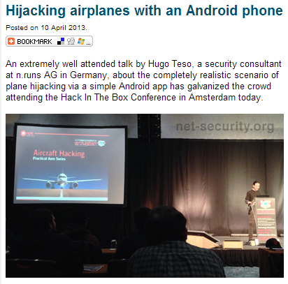 130410Hijacking_Airplanes_with_Android-thumb-412x407-75983