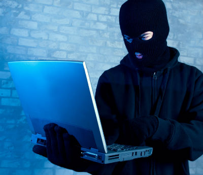 Hacker_s