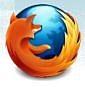Firefox 3.6.9 (1)