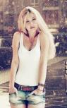 SnapCrab_2013-4-3_13-23-29_No-00