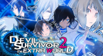 THE EXTRA WORLD (1)