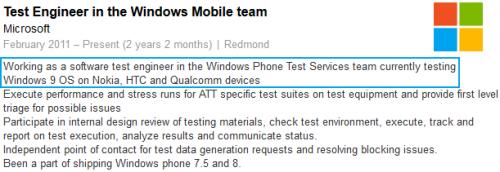 windows-phone-9-1-500x172